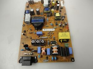 Picture of EAX64905601(1.9) POWER SUPPLY LG 55LA6205UA