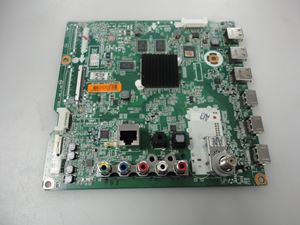 Picture of EBT62368572 MAIN BOARD LG 55LA6205UA