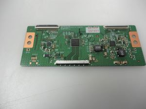 Picture of 6870C-0421A 6871L-2979B TCON LG 55LA6205UA