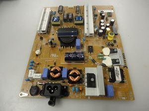 Picture of EAX65423801(2.2) REV 2.1 Rev 2.2 POWER SUPPLY LG 50LF5800UA/