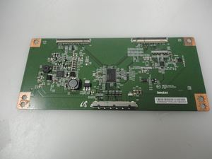 Picture of 4V9Q6AWTR35440C3B06500 TCON LG 50LF5800UA