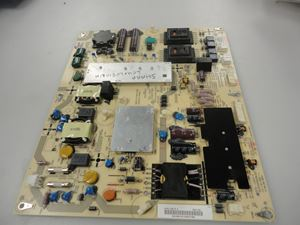 Picture of DPS-126CP RUNTKA682WJQZ POWER SUPPLY SHARP LC40LE810UN LC40LE432U