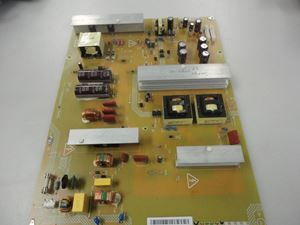 Picture of PK101V2560I FSP300-4F04 POWER SUPPLY SANYO DP55441-03