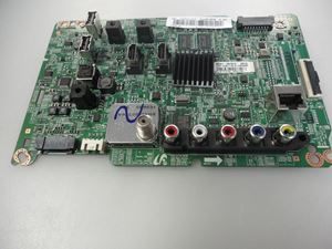 Picture of BN94-09777A MAIN BOARD SAMSUNG UN40H5203AFXZC