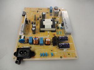 Picture of BN44-00769C POWER SUPPLY SAMSUNG UN40H5203AFXZC