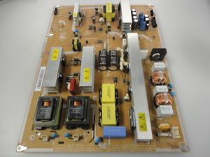 Picture of BN44-00203A  POWER SUPPLY SAMSUNG LN46A630M1FXZC