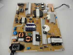 Picture of BN44-00612B POWER SUPPLY SAMSUNG UN66F6300AFXZC