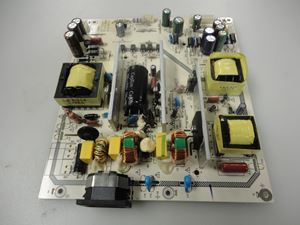 Picture of LKP-PL103 POWER SUPPLY RCA RLDED4633A
