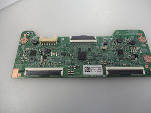 Picture of BN96-30133A TCON SAMSUNG UN32J5205AFXZC UN32J5205AFXZA
