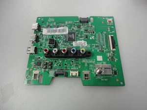 Picture of BN94-10887A MAIN BOARD SAMSUNG UN48J6000AFXZC