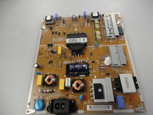 Picture of EAY64229801 EAX66793401(1.6) POWER SUPPLY LG 49UH6500UB
