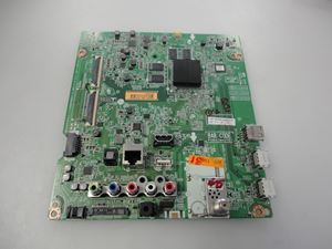 Picture of EBT64309404 EAX66752803(1.5) MAIN BOARD LG 49UH6500UB