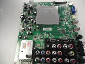 Picture of 715G3427-M02-005K MAIN BOARD INSIGNIA NS-L32X-10A