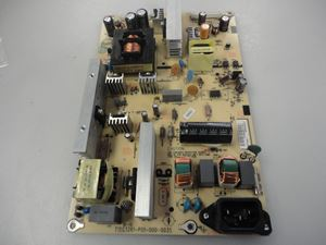 Picture of 715G3261-P01-000-003S POWER SUPPLY INSIGNIA NS-L32X-10A