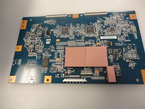 Picture of T420HW04 V1 TCON BOARD INSIGNIA NS-L32X-10A