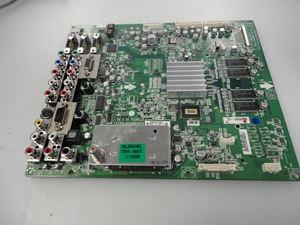 Picture of EAX38059702(11) MAIN BOARD LG 42LB5D