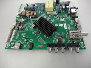 Picture of RSAG7.820.6482/ROH MAIN BOARD/POWER SUPPLY PROSCAN PLDED3279-SM