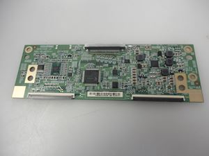 Picture of HV320FHB-N00 TCON PROSCAN PLDED3279-SM LG 32LF5800UA