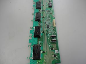 Picture of RDENC2590TPZZ INVERTER BOARD LG 32LH20UA