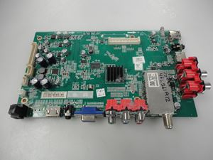 Picture of 569MS0701B  6MS00501A0 MAIN BOARD DYNEX DX46L261A12