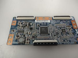 Picture of T315HWO4 V0  31T09-C0G T CON DYNEX DX46L261A12