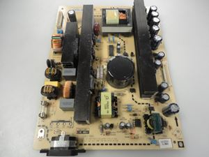Picture of 6MS0052010 569MS0720A POWER SUPPLY DYNEX DX46L261A12