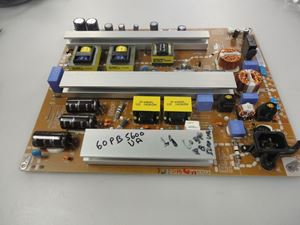 Picture of EAY63168603 POWER SUPPLY LG 60PB5600UA