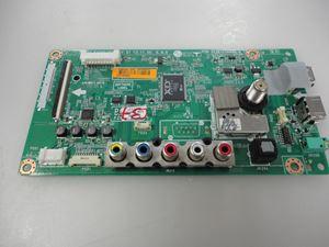 Picture of EBT62854211 EAX65405504(1.0) MAIN BOARD LG 60PB5600UA