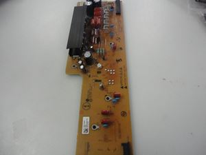 Picture of EBR77185901 EAX65331101 X MAIN BOARD LG 60PB5600UA