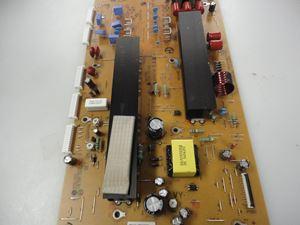Picture of EBR77185601 EAX65331001(2.0) Y MAIN BOARD LG 60PB5600UA