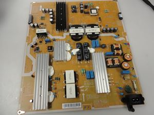 Picture of BN44-00755A POWER SUPPLY SAMSUNG UN50HU6830FXZC