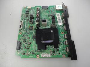 Picture of BN94-07863A MAIN BOARD SAMSUNG UN60H6360AFXZC UN60H6400AFXZC