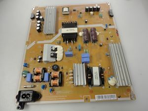 Picture of BN44-00705A POWER SUPPLY SAMSUNG UN60H6360AFXZC UN60H6400AFXZC