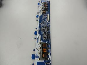 Picture of SSI320_4UG01 INVERTER BOARD SONY KDL32BX300