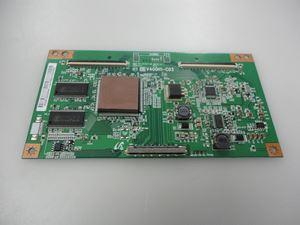 Picture of V400H1-C03 TCON SAMSUNG LN40A500T1FXZA