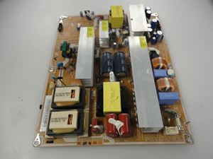 Picture of BN44-00199A POWER SUPPLY SAMSUNG LN40A500T1FXZA