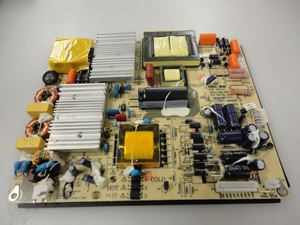 Picture of 3M21211T114A291100283 POWER SUPPLY PROSCAN PLDED5535A-PK