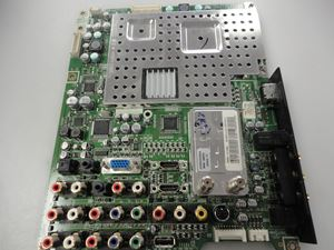 Picture of BN94-01188C MAIN BOARD SAMSUNG LNT3242HX/XAC