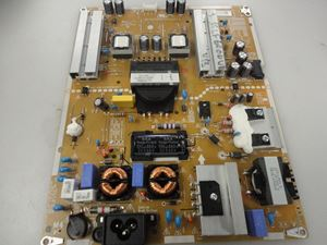 Picture of EAX66203101(1.8)  POWER SUPPLY LG 55LF6000UF 55LF6000UB