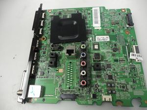 Picture of BN94-06338A MAIN BOARD SAMSUNG UN46F6300AFXZC