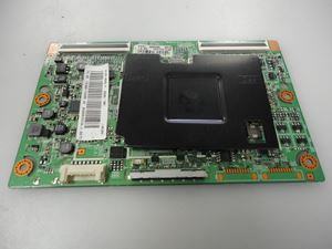 Picture of BN95-00861A TCON SAMSUNG UN46F6300AFXZC