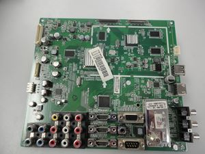 Picture of EBR62361401 MAIN BOARD LG 55LH55-UA