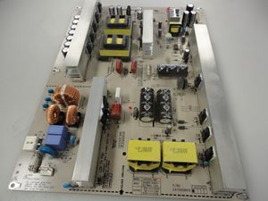 Picture of EAY58584101 POWER SUPPLY LG 55LH55-UA