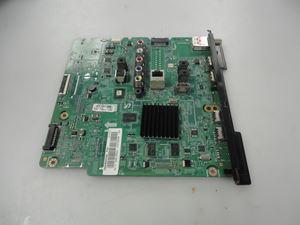 Picture of BN94-06583S MAIN BOARD SAMSUNG UN50F5500AFXZC UN50F5500AFXZA