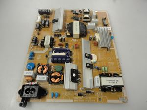 Picture of BN44-00612B POWER SUPPLY SAMSUNG UN50F5500AFXZC UN50F6300FXZC