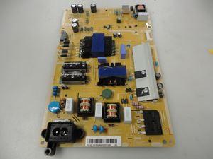 Picture of BN44-00856A BN44-00856BPOWER SUPPLY SAMSUNG UN50J5200AFXZC