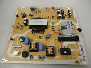 Picture of PK101W1190I POWER SUPPLY LED BOARD TOSHIBA 43L310U