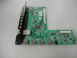 Picture of 461C8A21L11 MAIN BOARD TOSHIBA 43L310U REV A