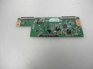 Picture of 6870C-0532A 6871L-3806B TCON TOSHIBA 43L310U