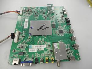 Picture of 461C5151L2I REV:1E 75030649 MAIN BOARD TOSHIBA 55L6200U